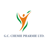 G C Chemie Pharmie Ltd