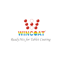 Wincoat Colours And Coatings Pvt Ltd