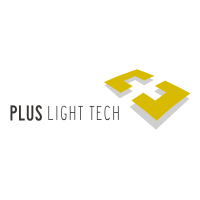 Focus Lighting And Fixtures Pvt Ltd