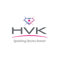 HVK Jewels Pvt Ltd