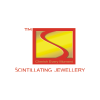 Scintillating Jewellery