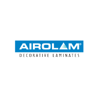 Airolam Decorative Laminates