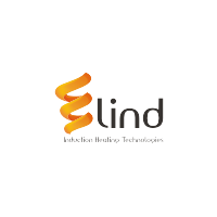 Elind Induction Furnaces Ltd