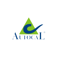 Autocal solutions Pvt Ltd