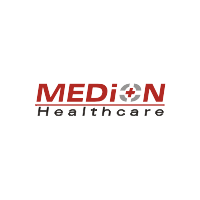 Medion Healthcare Pvt Ltd