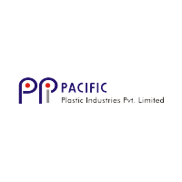 Pacific Plastic Industries Pvt Ltd