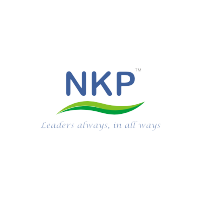 NKP Pharma Pvt Ltd