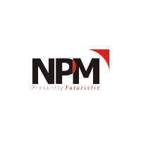 NPM Machinery Pvt Ltd