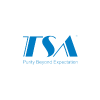 TSA Process Equipments Pvt Ltd