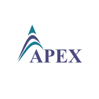 Apex Techno Polymer Pvt Ltd