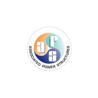 Associated Power Structures Pvt Ltd
