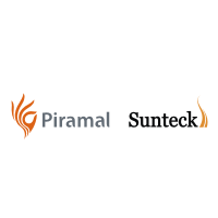 Piramal Sunteck Realty Pvt Ltd