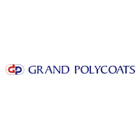 Grand Polycoats Company Pvt Ltd