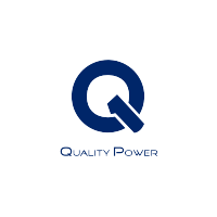 Quality Power Electrical Equipments Pvt.Ltd.