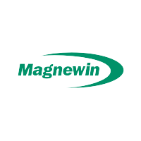 Magnewin Energy Private Limited
