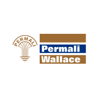 Permali Wallace Pvt.Ltd.