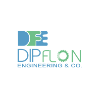Dip Flon Engineering & Company