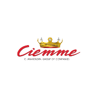 Ciemme Jewel Pvt Ltd