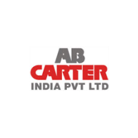 AB Carter India Pvt Ltd