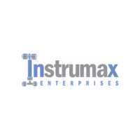 Instrumax Enterprises