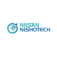 Nilsan Nishotech Systems Pvt Ltd