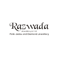 Razwada Jewels Pvt. Ltd