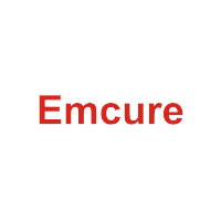 Emcure Pharmaceuticals Ltd