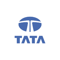 TATA BlueScope Steel Ltd