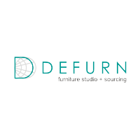 Defurn Furnitures