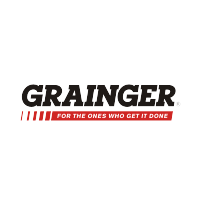 Grainger Industrial Supply India Pvt. Ltd.