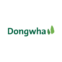 Dongwha India Pvt. Ltd.