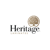 Heritage Decorative Laminates